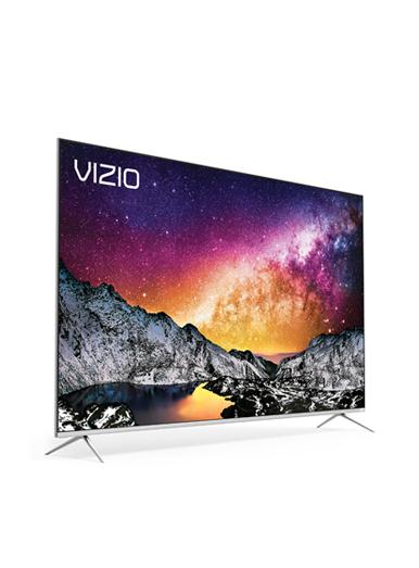 VIZIO P-Series® 75
