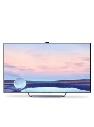 OPPO S1 TV