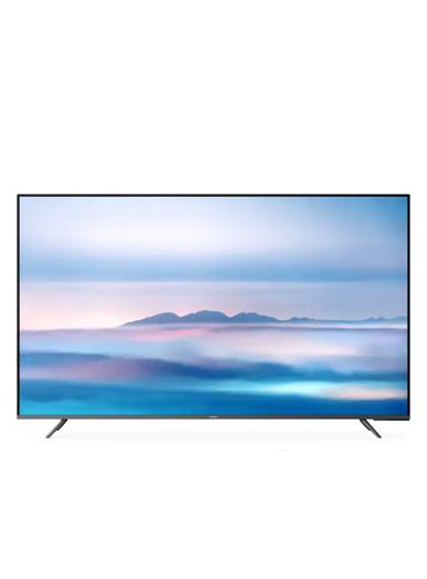 OPPO R1 TV