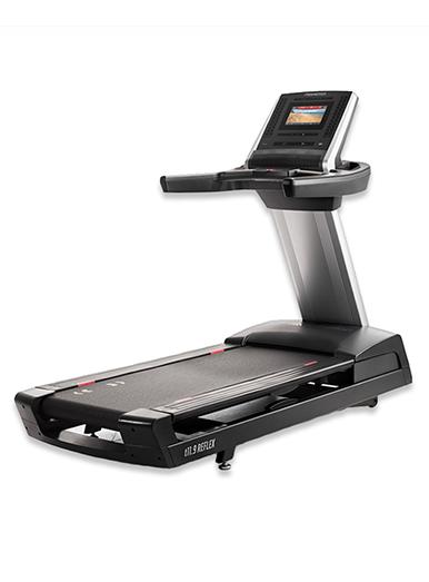 172_-t11.9-REFLEX-Treadmill