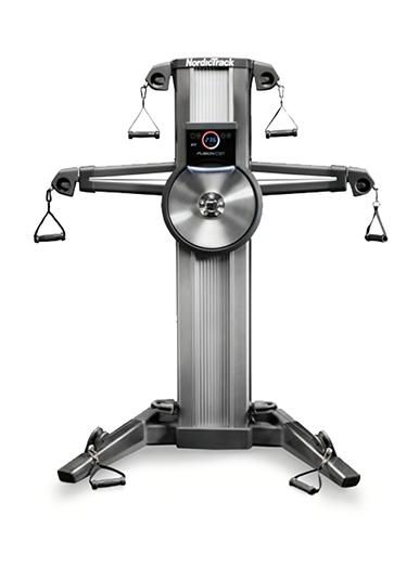 173_Fusion-CST-Home-Gym