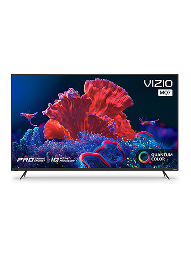 "179_M-Series-Quantum-65""-Class-4K-HDR-Smart-TV-"