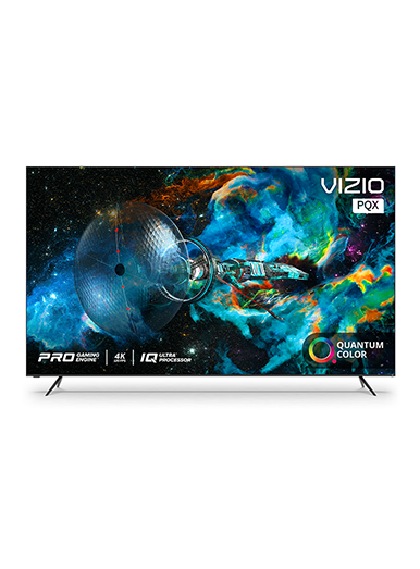"180_P-Series-Quantum-85""-Class-4K-HDR-Smart-TV"