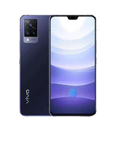 202_vivo-S9-5G
