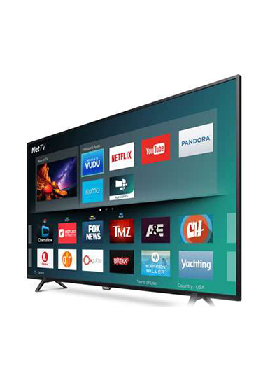 Moto-TV
