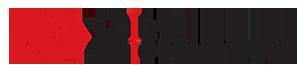 China-Unicom-coloured