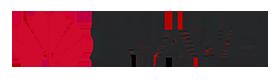 Huawei-coloured