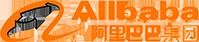logo-alibaba-hover
