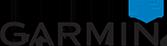 logo-garmin-hover