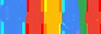 logo-google-hover
