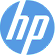 logo-hp-hover