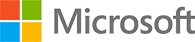 logo-microsoft-hover
