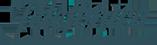 logo-telefunica-hover