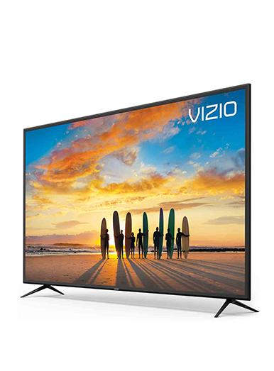 Vizio-TV