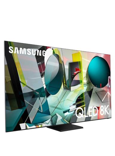 samsung-TV-2